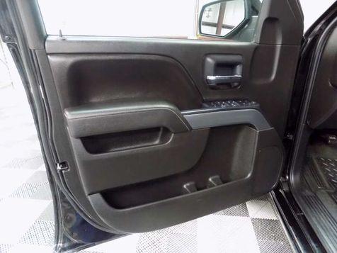 2014 Chevrolet Silverado 1500 LT - Ledet's Auto Sales Gonzales_state_zip in Gonzales, Louisiana