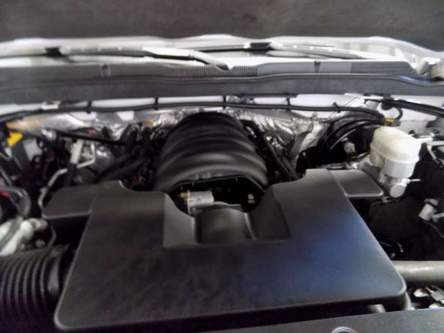2014 Chevrolet Silverado 1500 LT in Gonzales, Louisiana 70737