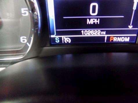 2014 Chevrolet Silverado 1500 LTZ - Ledet's Auto Sales Gonzales_state_zip in Gonzales, Louisiana