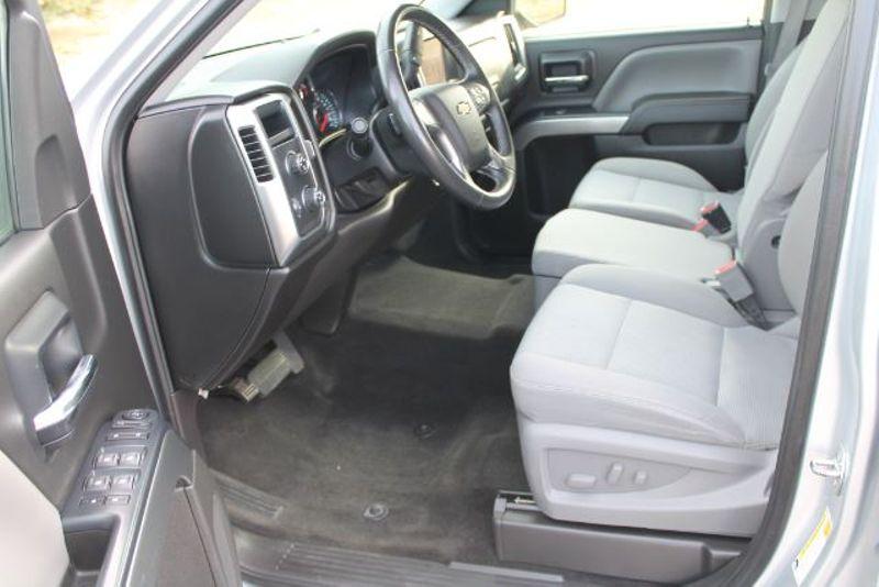 2014 Chevrolet Silverado 1500 LT  city MT  Bleskin Motor Company   in Great Falls, MT