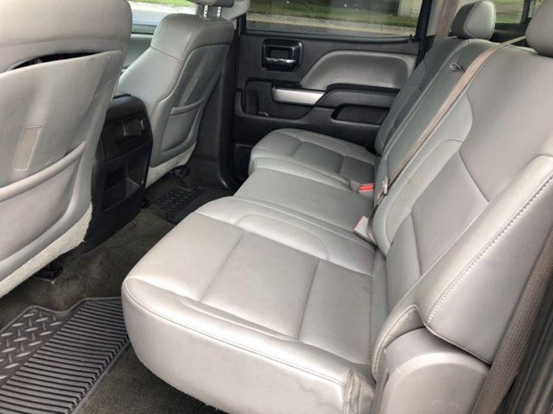 2014 Chevrolet Silverado 1500 LTZ  city LA  AutoSmart  in Harvey, LA