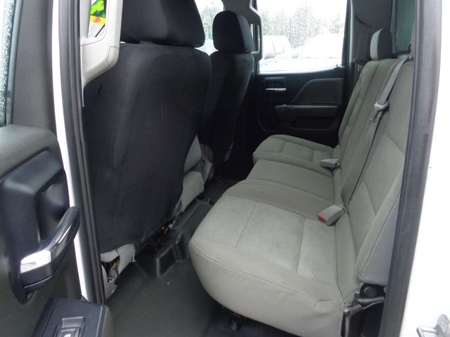 2014 Chevrolet Silverado 1500 Hoosick Falls, New York 4