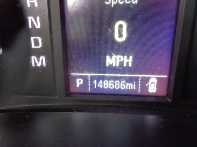 2014 Chevrolet Silverado 1500 Hoosick Falls, New York 6