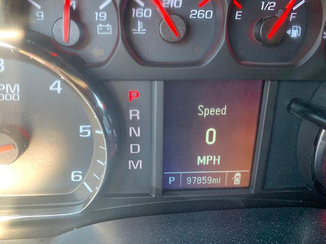 2014 Chevrolet Silverado 1500 Work Truck Hoosick Falls, New York 6