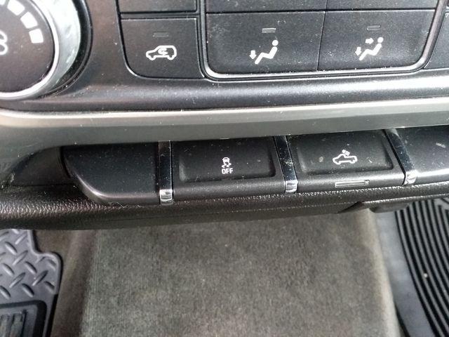 2014 Chevrolet Silverado 1500 LT Houston, Mississippi 20