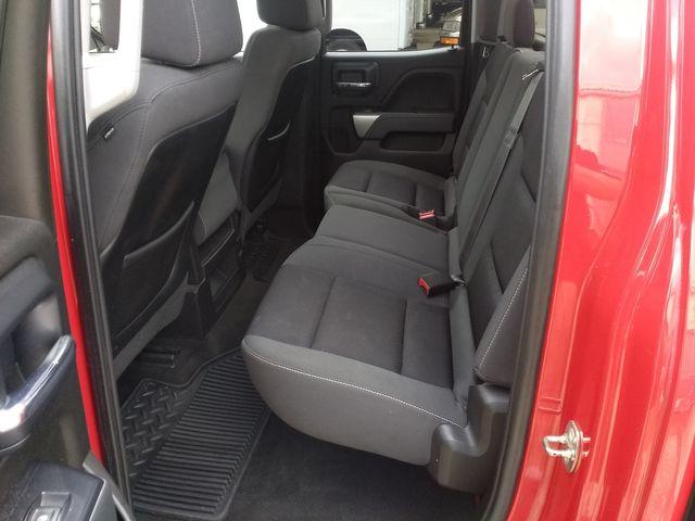 2014 Chevrolet Silverado 1500 LT Houston, Mississippi 13