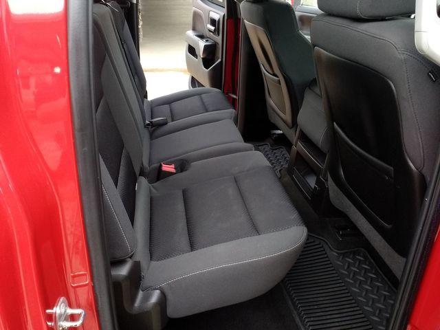 2014 Chevrolet Silverado 1500 LT Houston, Mississippi 14