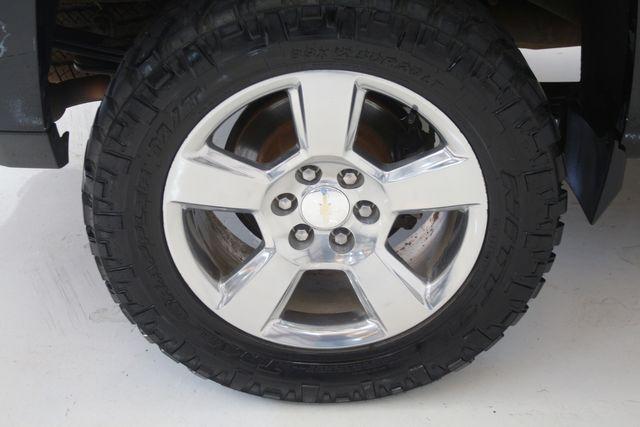 2014 Chevrolet Silverado 1500 LT Houston, Texas 10