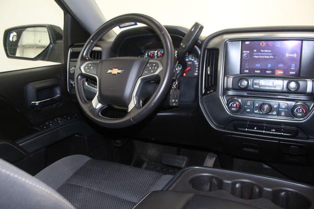 2014 Chevrolet Silverado 1500 LT Houston, Texas 11