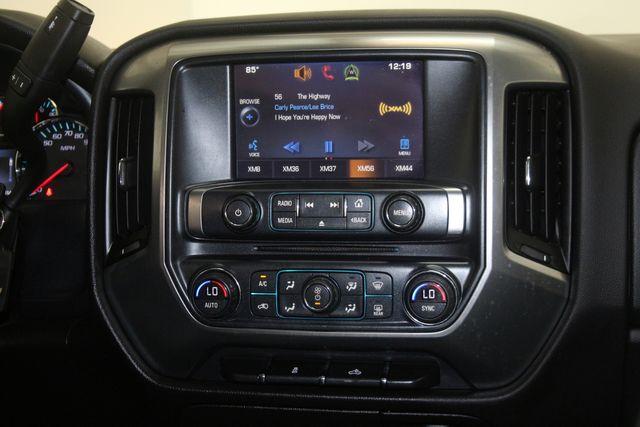 2014 Chevrolet Silverado 1500 LT Houston, Texas 12