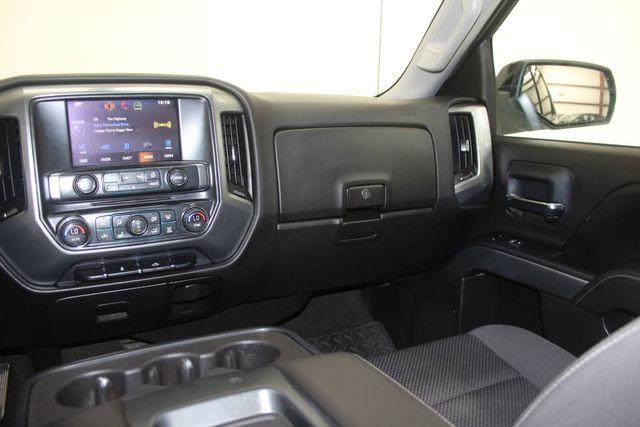 2014 Chevrolet Silverado 1500 LT Houston, Texas 14