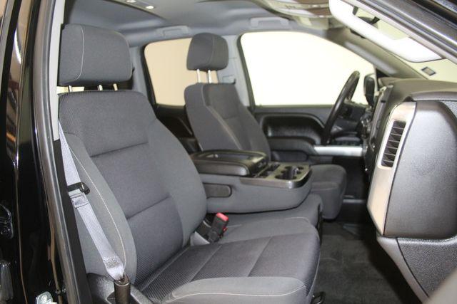 2014 Chevrolet Silverado 1500 LT Houston, Texas 17