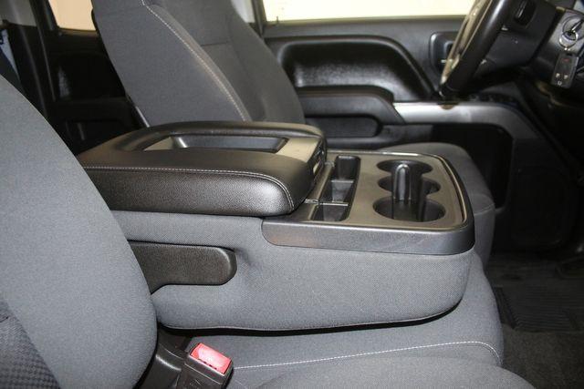 2014 Chevrolet Silverado 1500 LT Houston, Texas 19