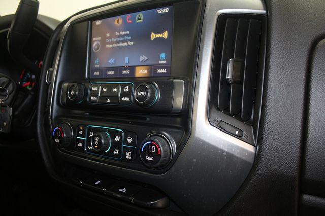 2014 Chevrolet Silverado 1500 LT Houston, Texas 20