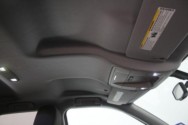 2014 Chevrolet Silverado 1500 LT Houston, Texas 21