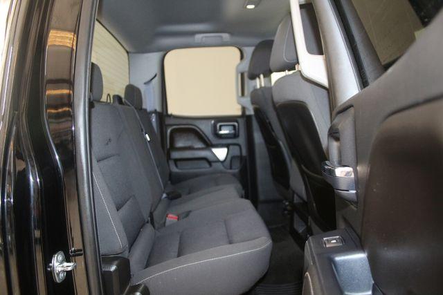 2014 Chevrolet Silverado 1500 LT Houston, Texas 22