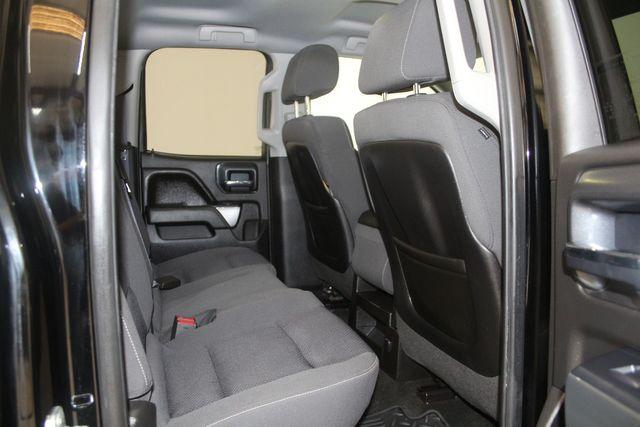 2014 Chevrolet Silverado 1500 LT Houston, Texas 23