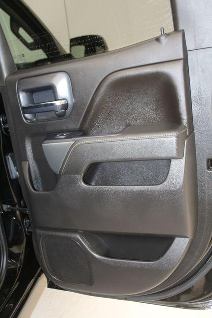 2014 Chevrolet Silverado 1500 LT Houston, Texas 24