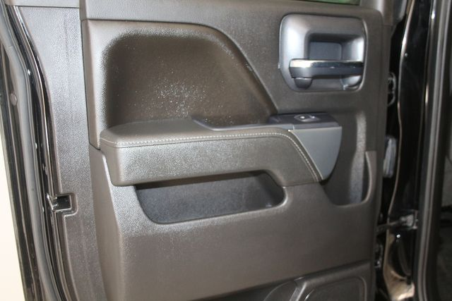2014 Chevrolet Silverado 1500 LT Houston, Texas 27