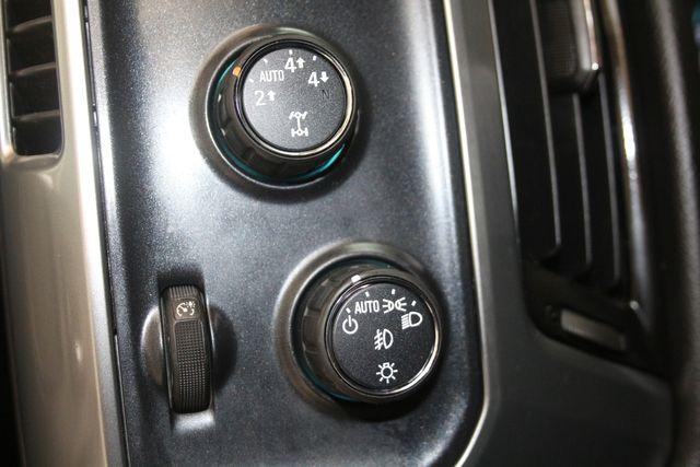 2014 Chevrolet Silverado 1500 LT Houston, Texas 29
