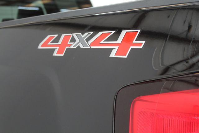 2014 Chevrolet Silverado 1500 LT Houston, Texas 9