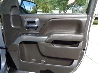 2014 Chevrolet Silverado 1500 LT  city TX  Texas Star Motors  in Houston, TX