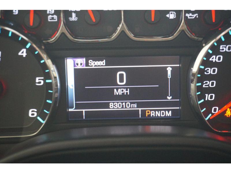 2014 Chevrolet Silverado 1500 LT  city Texas  Vista Cars and Trucks  in Houston, Texas
