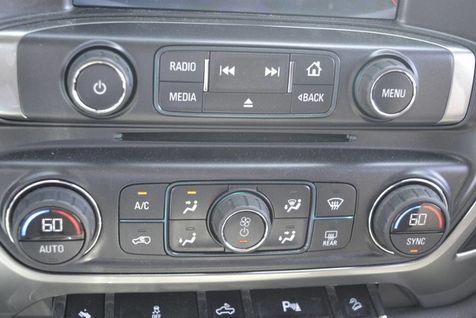 2014 Chevrolet Silverado 1500 LT | Huntsville, Alabama | Landers Mclarty DCJ & Subaru in Huntsville, Alabama