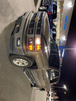2014 Chevrolet Silverado 1500 LTZ in Kernersville, NC 27284