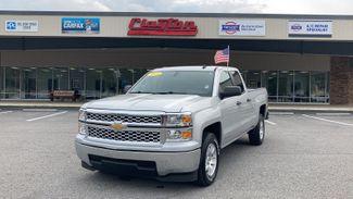 2014 Chevrolet Silverado 1500 LT in Knoxville, TN 37912
