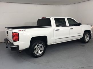 2014 Chevrolet Silverado 1500 LT  city Louisiana  Billy Navarre Certified  in Lake Charles, Louisiana