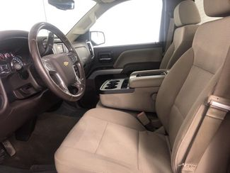 2014 Chevrolet Silverado 1500 LT  city Louisiana  Billy Navarre Certified  in Lake Charles, Louisiana
