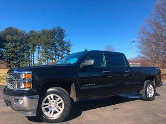 2014 Chevrolet Silverado 1500 LT in Leesburg, Virginia 20175