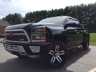 2014 Chevrolet Silverado 1500 Reaper in Leesburg, Virginia 20175