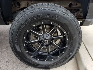 2014 Chevrolet Silverado 1500 LT LINDON, UT 13