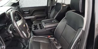 2014 Chevrolet Silverado 1500 LT LINDON, UT 18