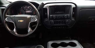 2014 Chevrolet Silverado 1500 LT LINDON, UT 21