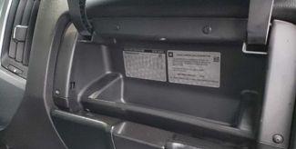 2014 Chevrolet Silverado 1500 LT LINDON, UT 26