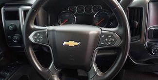 2014 Chevrolet Silverado 1500 LT LINDON, UT 27