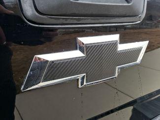 2014 Chevrolet Silverado 1500 LT LINDON, UT 9