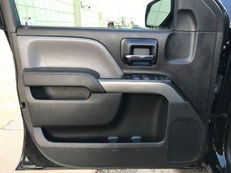 2014 Chevrolet Silverado 1500 LT LINDON, UT 14