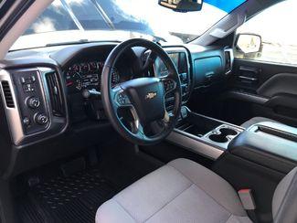 2014 Chevrolet Silverado 1500 LT LINDON, UT 17