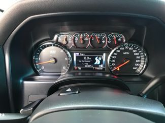2014 Chevrolet Silverado 1500 LT LINDON, UT 19