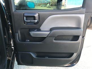 2014 Chevrolet Silverado 1500 LT LINDON, UT 23