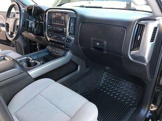 2014 Chevrolet Silverado 1500 LT LINDON, UT 28