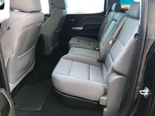 2014 Chevrolet Silverado 1500 LT LINDON, UT 22