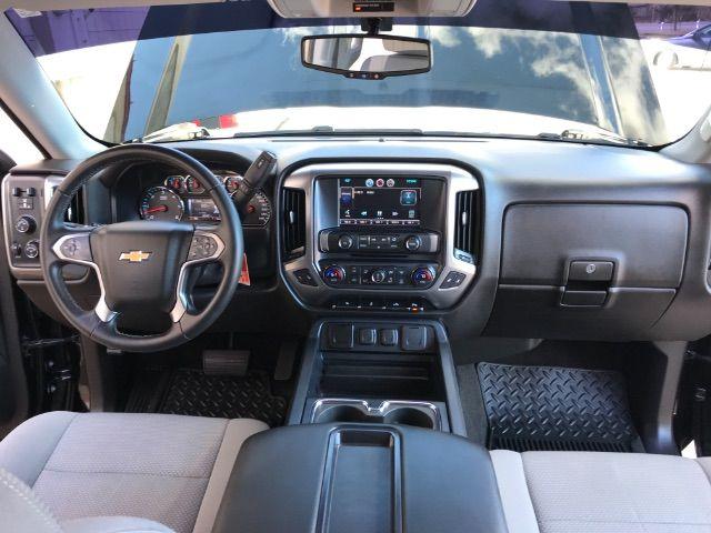 2014 Chevrolet Silverado 1500 LT LINDON, UT 25