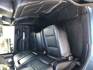 2014 Chevrolet Silverado 1500 LT LINDON, UT 31