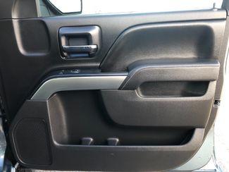 2014 Chevrolet Silverado 1500 LT LINDON, UT 32