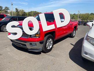 2014 Chevrolet Silverado 1500 LT | Little Rock, AR | Great American Auto, LLC in Little Rock AR AR